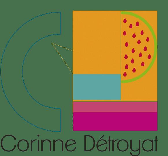 Corinne Détroyat Paysagiste @ La Molière