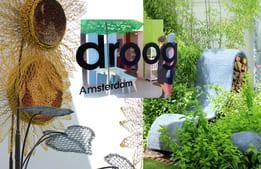 galerie Droog modern design amsterdam